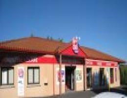 Bievenue EQUIPBUREAU INFORMATIQUE Avenue du Velay 43100 Brioude